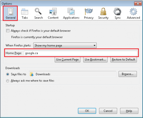 How To Remove Headlinealley Toolbar   Adaware