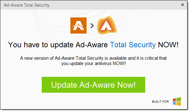 ad aware pro activation key free